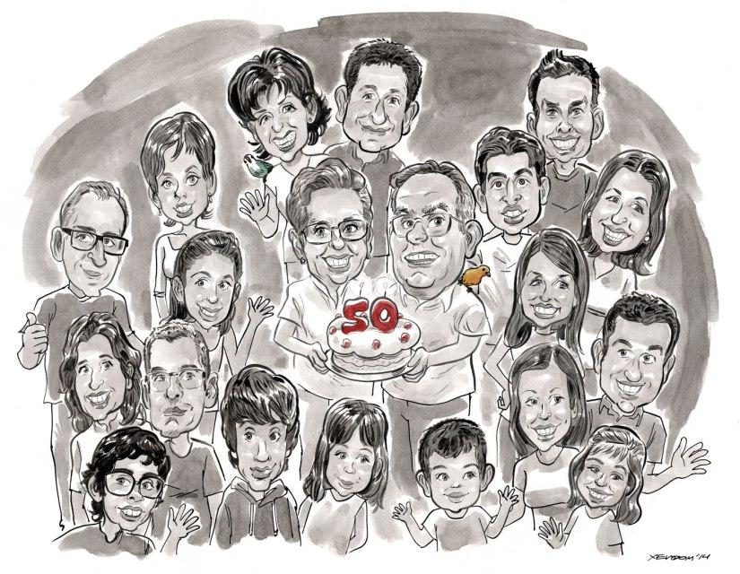 Familia50_agaporni