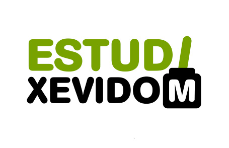Web Estudi Xevidom