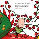 contes personalitzats sobre sant jordi