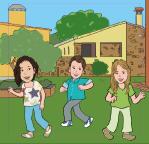 contes personalitzats per mestres